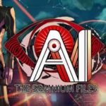 AI The Somnium Files Full Game + CPY Crack PC Download Torrent
