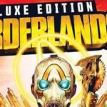 Borderlands 3 Full Game + CPY Crack PC Download Torrent