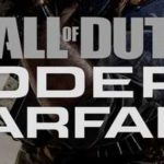 Call of Duty Modern Warfare Full Game + CPY Crack PC Download Torrent