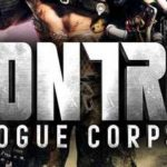 Contra Rogue Corps Full Game + CPY Crack PC Download Torrent