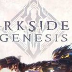 Darksiders Genesis Full Game + CPY Crack PC Download Torrent