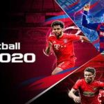 eFootball PES 2020 Full Game + CPY Crack PC Download Torrent