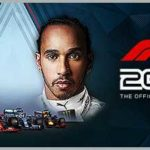 F1 2019 Full Game + CPY Crack PC Download Torrent
