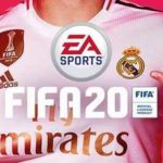 FIFA 20 Full Game + CPY Crack PC Download Torrent