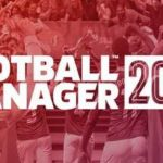 Football Manager 2020 Full Game + CPY Crack PC Download Torrent
