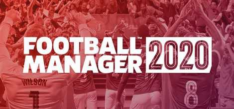 Football Manager 2020 Full Game Cpy Crack Pc Download Torrent Cpy Games Cracked