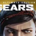Gears 5 Full Game + CPY Crack PC Download Torrent