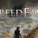 GreedFall Full Game + CPY Crack PC Download Torrent