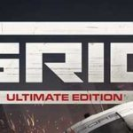 GRID Full Game + CPY Crack PC Download Torrent
