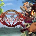 Indivisible Full Game + CPY Crack PC Download Torrent