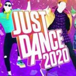 Just Dance 2020 Full Game + CPY Crack PC Download Torrent
