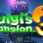 Luigi's Mansion Full Game + CPY Crack PC Download Torrent