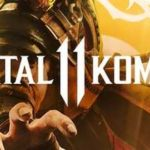 Mortal Kombat 11 Full Game + CPY Crack PC Download Torrent