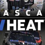 NASCAR Heat 4 Full Game + CPY Crack PC Download Torrent