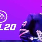 NHL 20 Full Game + CPY Crack PC Download Torrent