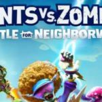 Plants vs Zombies Battle for Neighborville Full Game + CPY Crack PC Download Torrent