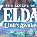 The Legend of Zelda Link's Awakening Full Game + CPY Crack PC Download Torrent