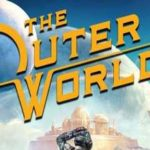 The Outer Worlds Full Game + CPY Crack PC Download Torrent