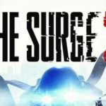 The Surge 2 Full Game + CPY Crack PC Download Torrent