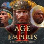 Age of Empires II Definitive Edition Full Game + CPY Crack PC Download Torrent