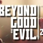 Beyond Good and Evil 2 Full Game + CPY Crack PC Download Torrent