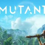 BIOMUTANT Full Game + CPY Crack PC Download Torrent