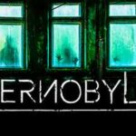 Chernobylite Full Game + CPY Crack PC Download Torrent