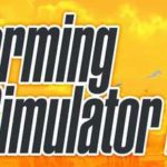 Farming Simulator 20 Full Game + CPY Crack PC Download Torrent