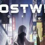 GhostWire Tokyo Full Game + CPY Crack PC Download Torrent