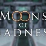 Moons of Madness Full Game + CPY Crack PC Download Torrent