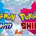 Pokémon Sword and Shield Full Game + CPY Crack PC Download Torrent