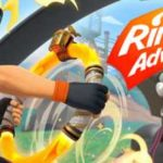 Ring Fit Adventure Full Game + CPY Crack PC Download Torrent