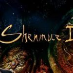 Shenmue III Full Game + CPY Crack PC Download Torrent