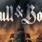 Skull & Bones Full Game + CPY Crack PC Download Torrent