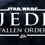 Star Wars Jedi Fallen Order Full Game + CPY Crack PC Download Torrent
