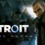 Detroit Become Human Full Game + CPY Crack PC Download Torrent