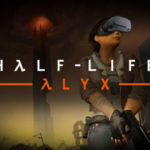 Half Life Alyx Full Game + CPY Crack PC Download Torrent