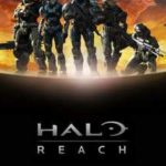 Halo Reach Full Game + CPY Crack PC Download Torrent