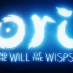 Ori and the Will of the Wisps Full Game + CPY Crack PC Download Torrent