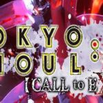 Tokyo Ghoul re Call to Exist Full Game + CPY Crack PC Download Torrent