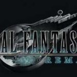 Final Fantasy 7 Remake Full Game + CPY Crack PC Download Torrent
