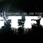 GTFO Full Game + CPY Crack PC Download Torrent