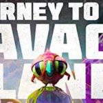 Journey to the Savage Planet Full Game + CPY Crack PC Download Torrent