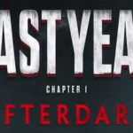 Last Year Full Game + CPY Crack PC Download Torrent