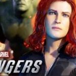 Marvel's Avengers Full Game + CPY Crack PC Download Torrent
