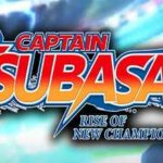Captain Tsubasa Rise of New Champions Full Game + CPY Crack PC Download Torrent