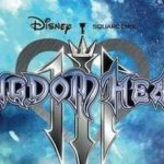 Kingdom Hearts III Re:Mind Full Game + CPY Crack PC Download Torrent