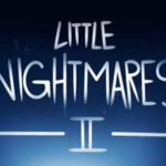 Little Nightmares 2 Full Game + CPY Crack PC Download Torrent
