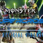 Monster Energy Supercross 3 Full Game + CPY Crack PC Download Torrent