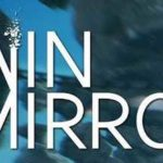 Twin Mirror Full Game + CPY Crack PC Download Torrent